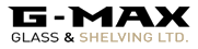 G-MAX GLASS & SHELVING LTD | Glass Shower Doors Distribution Surrey BC