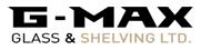 G-MAX GLASS & SHELVING LTD | Glass Shower Doors Distribution Surrey BC